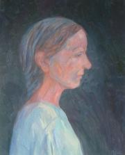 Empathy 2, 2009