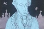 Pushkin and The Stars, 2012