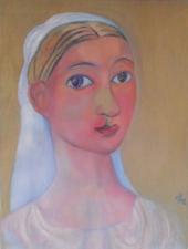 Russian Bride, 2012