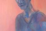 Portrait of a Man, 2012