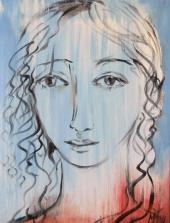 The Birth of Aphrodite 11