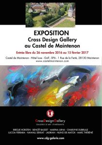 cross-design-gallery-poster