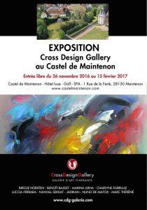 cross-design-gallery-poster